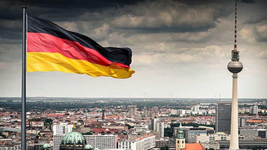 خرید و فروش ملک در آلمان و اقامت و تابعیت